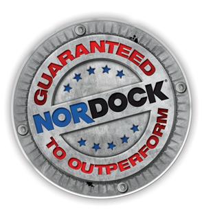 Nor Dock